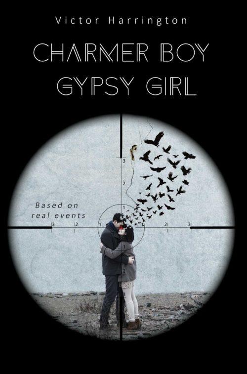 Charmer Boy Gypsy Girl