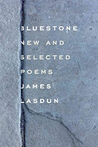 Bluestone: New and Selected Poems