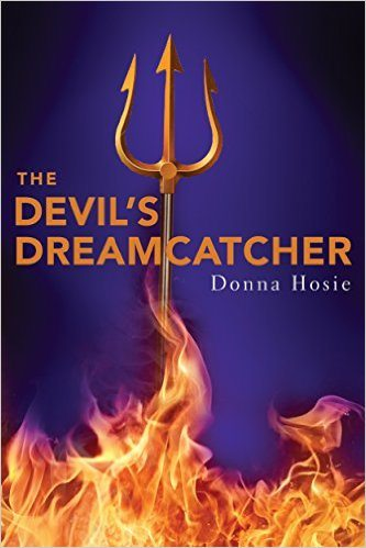 The Devil's Dreamcatcher (The Devil's Intern)