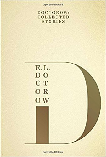 Doctorow: Collected Stories