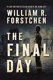 The Final Day: A Novel (A John Matherson Novel)
