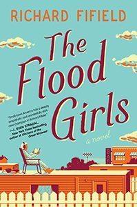 The Flood Girls