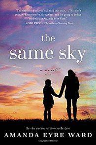 The Same Sky